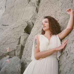 Poesy drops emotive and powerful single Diamonds