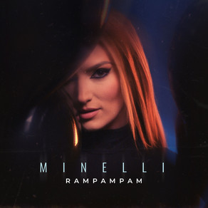 Minelli drops New Brain-washing Tune Rampampam