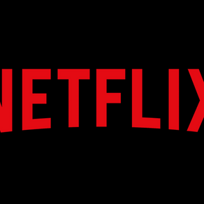 Netflix has just became more quarantine-friendly