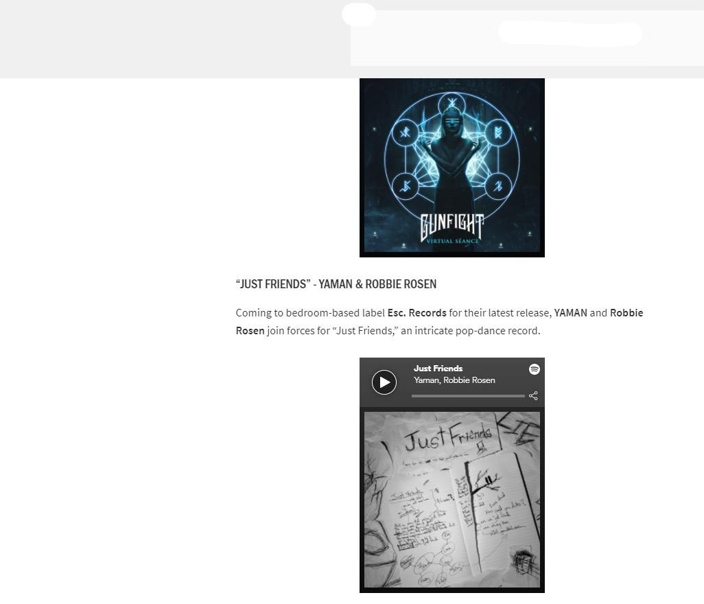 EDM.com.jpg
