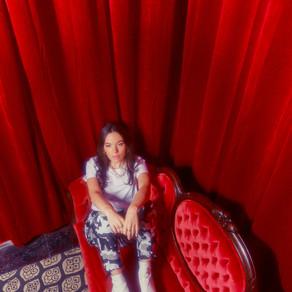 Pop Songstress Greya Releases MV for Emotional Single Thrive