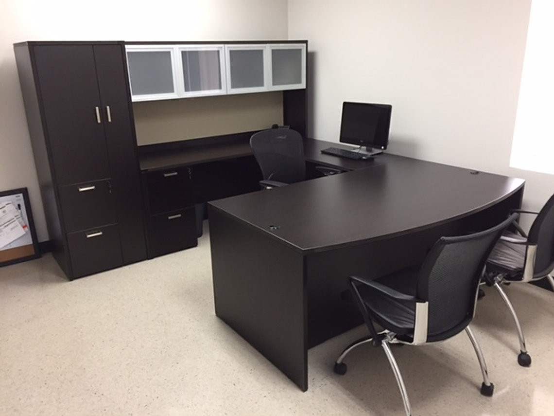 Dfsi Houston Office Furniture Houston Tx