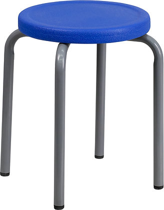 new stackable stool