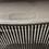 Thumbnail: Herman Miller Aeron ergonomic office chairs
