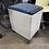 Thumbnail: Teknion mobile cabinets