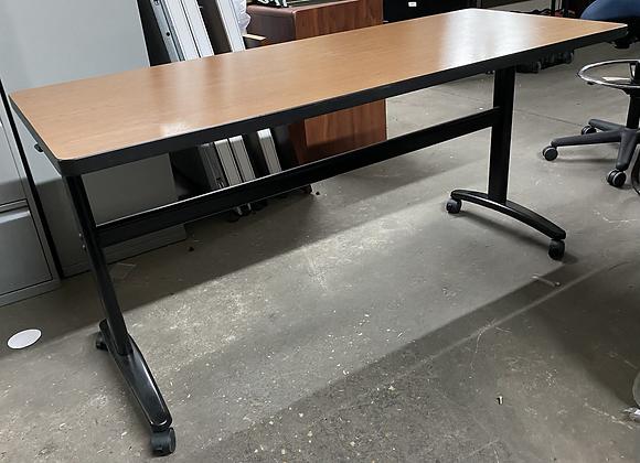 Hon training tables