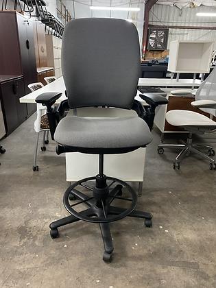 Steelcase leap V2 ergonomic chairs
