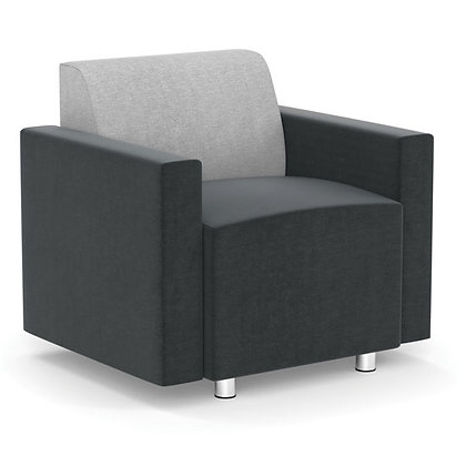 integrate collection optional arms for integrate chairs