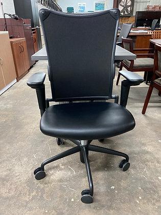 Allsteel #19 ergonomic chairs