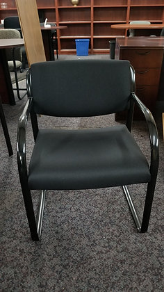 Steelcase snodgrass guest chairs