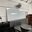 Thumbnail: Magnetic white boards