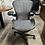 Thumbnail: Herman Miller Aeron ergonomic office chair