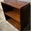 Thumbnail: OFS wood bookshelves