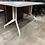 Thumbnail: Haworth planes work tables
