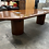 Thumbnail: Nucraft racetrack shaped conference table