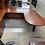 Thumbnail: First office executive U shaped desk