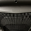 Thumbnail: Herman Miller Aeron ergonomic chairs