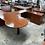 Thumbnail: OFS executive U shaped desks