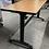 Thumbnail: Hon training tables