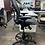 Thumbnail: Steelcase leap V2 ergonomic chairs