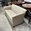 Thumbnail: Geiger leather sofa