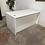 Thumbnail: Single pedestal desk