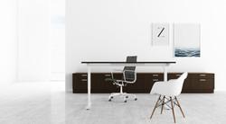 my hite private office