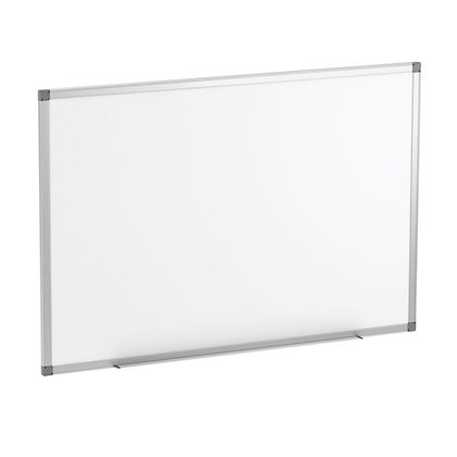os white boards new 3' x 2' magnetic white board