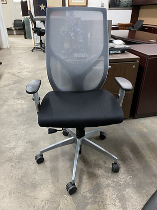 9 to 5 seating mesh chairs