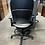 Thumbnail: Steelcase leap V2 ergonomic drafting chairs