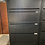 Thumbnail: Office Specialty 5 drawer lateral file cabinets