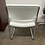 Thumbnail: Steelcase snodgrass guest chairs