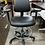Thumbnail: VIA Dauphin ergonomic drafting chairs