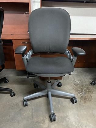 Steelcase leap Ergonomic office chair