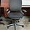 Thumbnail: Steelcase leap Ergonomic office chair