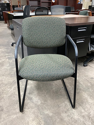 Hon guest chairs