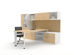 Dash_Private_Office_on_White_Sweep
