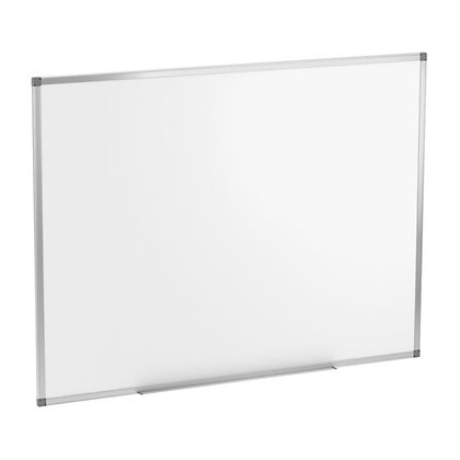 os white boards new 3' x 4' magnetic white board