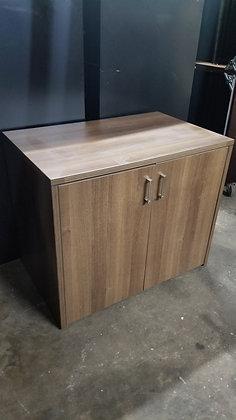 Cherryman storage cabinet