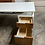 Thumbnail: L shaped desk