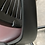 Thumbnail: Steelcase leap ergonomic office chairs