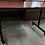 Thumbnail: Training tables