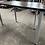 Thumbnail: Table desk