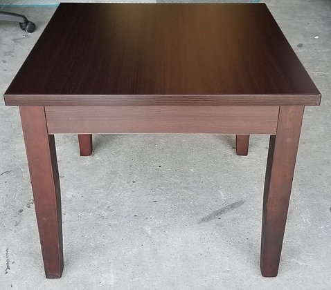 os laminate collection end tables available in 5 finishes