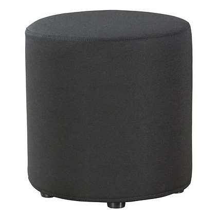 shapes collection modular seating cylinder seat