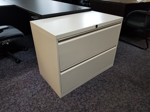 Tremain 2 Drawer Lateral File Cabinets Dfsiofficefurniture