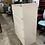 Thumbnail: National Waveworks 4 drawer lateral file cabinets
