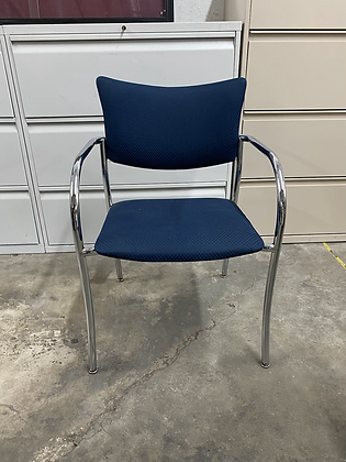 Ditto side chairs