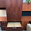 Thumbnail: Steelcase wood solutions combination cabinets