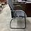 Thumbnail: Herman Miller Aeron size b guest chairs